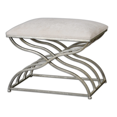 Outstanding Metal Bench Gmtry Best Dining Table And Chair Ideas Images Gmtryco