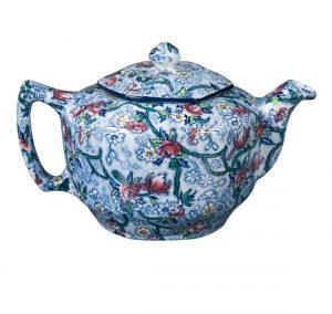 Tea Pots/Pitchers